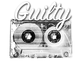 The Guilty Mixtape